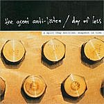 The Great Anti-Listen Split CD