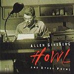 Allen Ginsberg Howl (Remastered) (Parental Advisory)