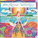 John Klemmer Waterfalls (Live)
