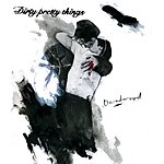 Dirty Pretty Things Deadwood: Live In Brighton (Single)