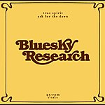 Bluesky Research True Spirit/Ask For The Dawn (2-Track Single)