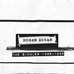 Duran Duran The Singles Box: 1986-1995