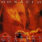 Horacio Guarany Cantor