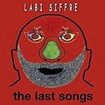 Labi Siffre Last Songs