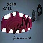 John Cale Jumbo In The Modernworld (Single)