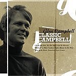Glen Campbell Classic Campbell
