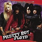 Pretty Boy Floyd The Ultimate Pretty Boy Floyd