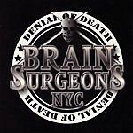 The Brain Surgeons Denial Of Death