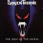 Damien Thorne The Sign Of The Jackal (Bonus Tracks)