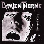Damien Thorne Haunted Mind