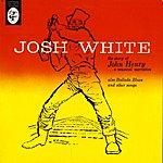 Josh White 25th Anniversary Album