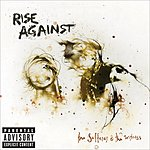 Rise Against The Sufferer & The Witness (Parental Advisory)