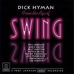 Dick Hyman From The Age Of Swing