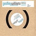 Geoffrey Williams Somewhere On A Beach (4-Track Maxi-Single)