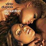 Vikter Duplaix Stimulation