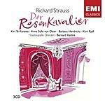 Kiri Te Kanawa Der Rosenkavalier, Op.59 (Opera In Three Acts)