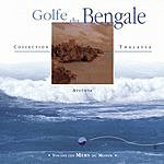 Ayuthya Golfe Du Bengale
