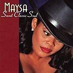 Maysa Sweet Classic Soul
