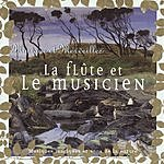 Philippe Bestion La Flûte Et Le Musicien