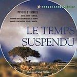 Vincent Bruley Le Temps Suspendu