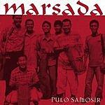 Marsada Pulo Samosir