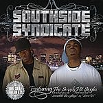 Southside Syndicate Southside Syndicate