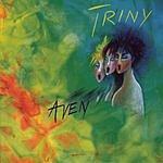 Triny Aven