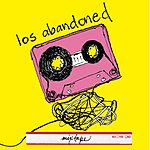 Los Abandoned Mix Tape (Version 2)
