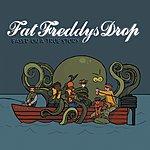 Fat Freddy's Drop Based On A True Strory