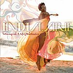 India.Arie Testimony, Vol.1: Life & Relationship