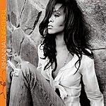 Rihanna Unfaithful (Single