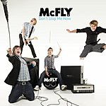 McFly Don't Stop Me Now (Sport Relief Single)