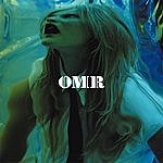 OMR Side Effects (The Remixes)