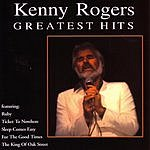 Kenny Rogers Kenny Rogers Greatest Hits