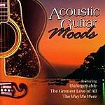 Columbia River Group Entertainment Acoustic Guitar Moods