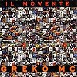 Greko MC Il Movente