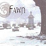Fawn Frozen