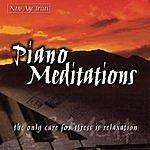 Eo Simon New Age Series: Piano Meditations