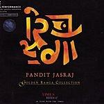Pandit Jasraj Golden Raaga Collection