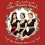 The Puppini Sisters Digital EP