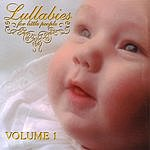 Columbia River Group Entertainment Lullabies For Little People Vol.1