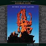 Nicholas Gunn Beyond Grand Canyon