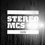 Stereo MC's Sun (7-Track Maxi-Single)