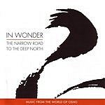 Music From The World Of Osho In Wonder
