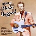 Merle Haggard The Best Of Merle Haggard (Extended Version)