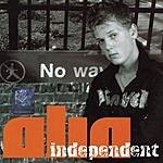 Alin Independent