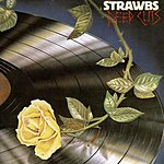 The Strawbs Deep Cuts