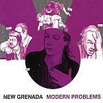New Grenada Modern Problems