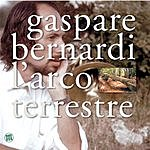 Gaspare Bernardi L'Arco Terrestre