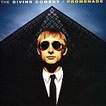 The Divine Comedy Promenade